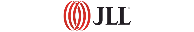 JLL partners-string