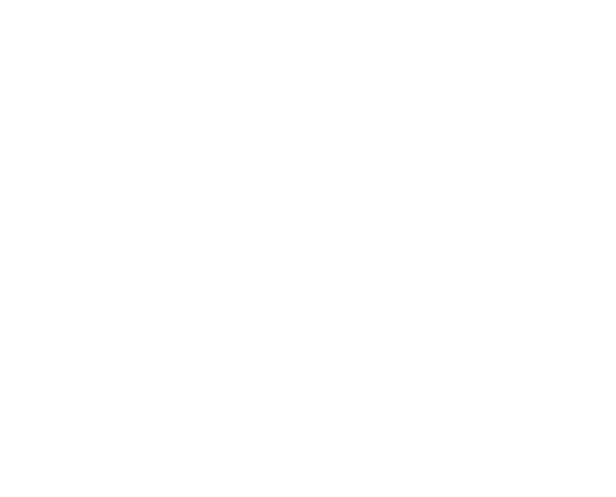 Investors Forum 2018 - Logo